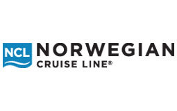 Logo Norwegian Cruise Line